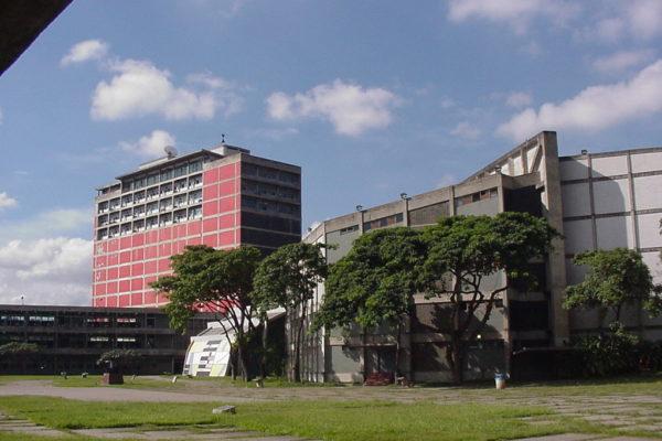 Primer Salón del Mueble Venezuela busca contribuir con restauración de espacios de la UCV