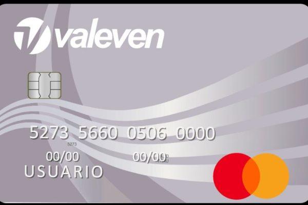 Maduro: red de 27.000 comercios afiliados a Valeven se incorpora al Petro