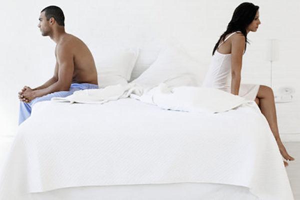 #Salud Coronavirus baja deseo sexual de los venezolanos en una media de 18%