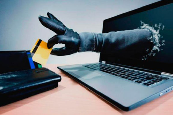 Eset detectó servidor internacional  que promueve campañas de phising en América Latina