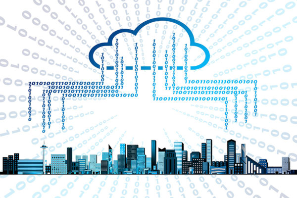 Experto afirma que la nube debe convertirse en una aliada de las empresas