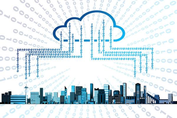 Mercado de servicios en la nube crece 37% al tercer trimestre y alcanza $27.500 millones