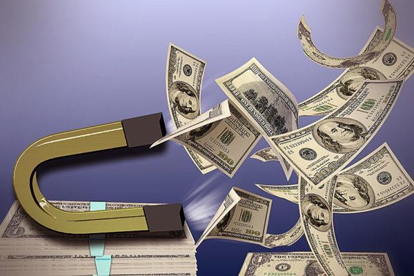 Bs.2.866.324,52: Dólar bancario se acelera y ha subido 5,2% en una semana