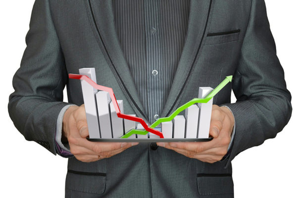 Informe Especial | Desorden financiero y monetario frena una recuperación económica sostenible