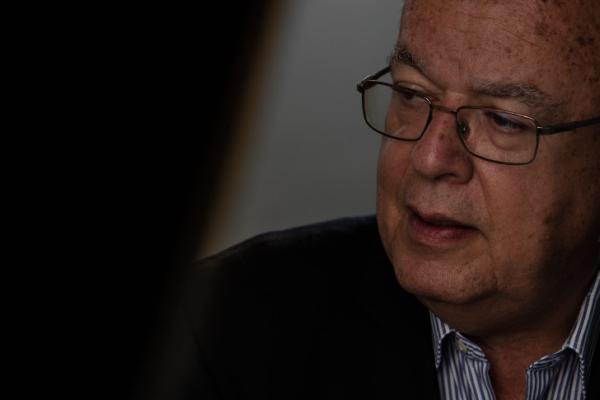 Descartan que el TIAR pretenda autorizar acciones militares en Venezuela