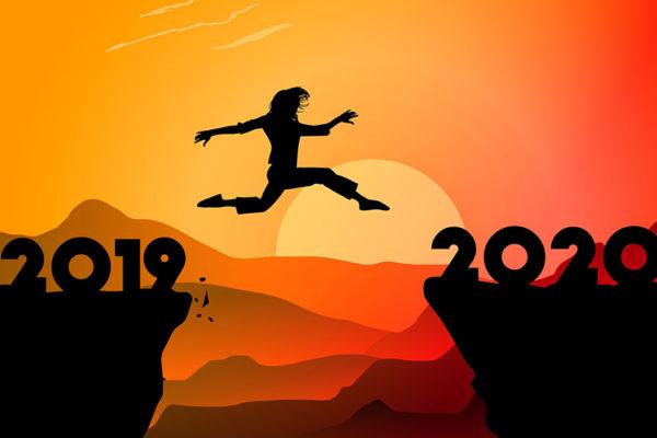 Informe Especial | Claves para entender el 2020