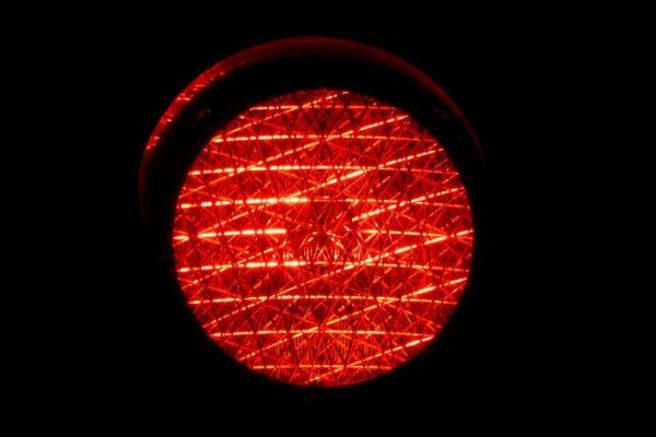 #Exclusivo | Sociedad Venezolana de Infectología pone sobre la mesa los riesgos del semáforo anticovid