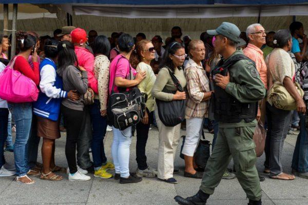 Petroaguinaldo genera «incertidumbre y descontento» por límites en su beneficio