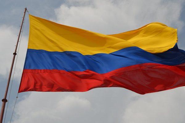 EEUU aportará $5.000 millones a Colombia para lucha contra narcotráfico