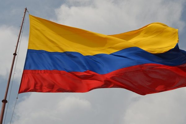 Colombia hace nueva emisión de bonos globales por $1.843 millones