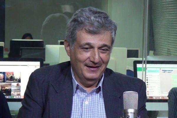 Lahoud opina que en 2020 continuará la dolarización espontánea