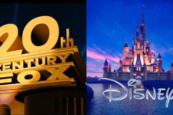 Televisa frena fusión de Disney y Fox mediante orden judicial en México
