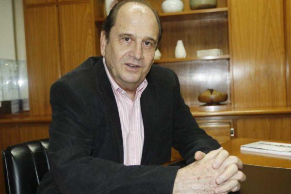 Gil Yépez: Liberar precios no es suficiente para la economía