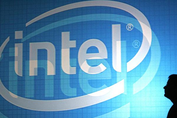 Resultados financieros de Intel superaron las expectativas pese a la pandemia
