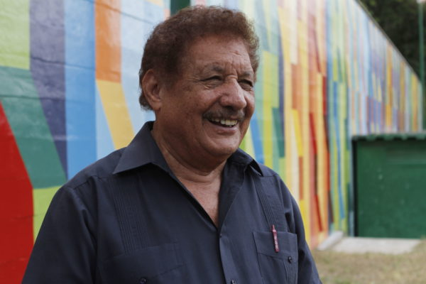 PwC Venezuela rinde homenaje al cinetismo venezolano