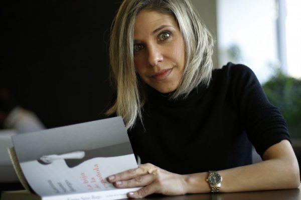 Novela sobre una Venezuela que dejó de existir cosecha éxito en el mundo