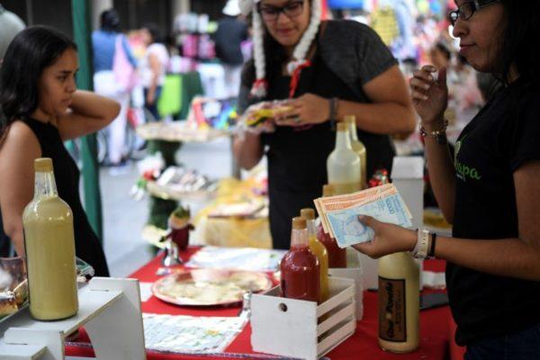 Del whisky al cocuy y la guarapita: consumo de licores baja 34% este año