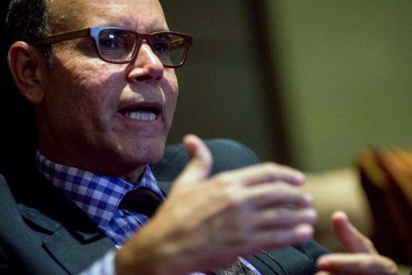 El chavismo refuerza su poder pero… ¿Quién puede celebrar los resultados del #6D?