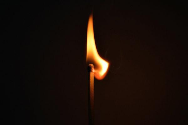 Diversas zonas de Caracas y del interior del país amanecieron sin luz este #07Jul