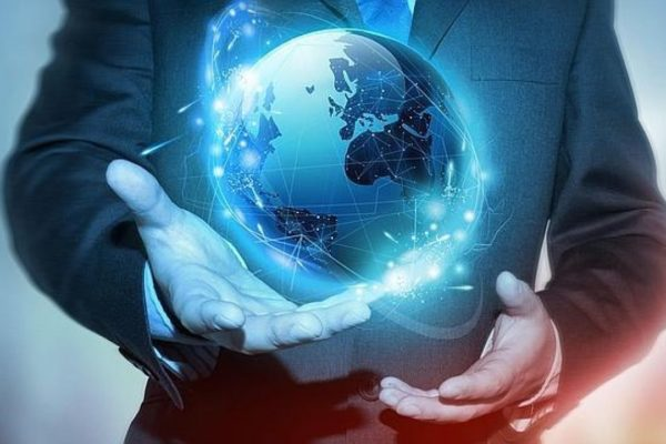 El fin de las Fake News, la moneda virtual de China y otras espantosas predicciones para 2021