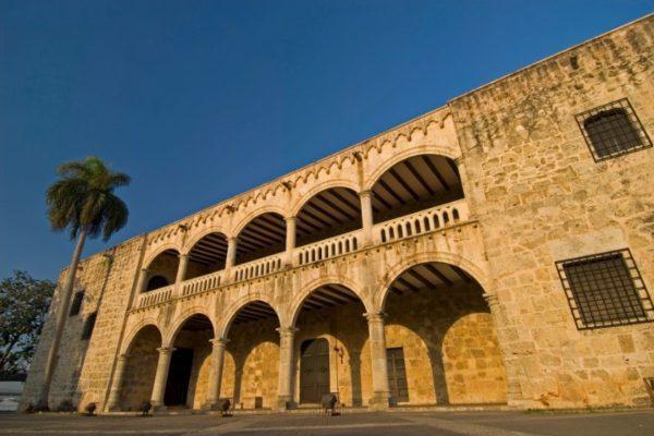 ¿Viaja a República Dominicana este fin de año? Esto es lo que debe saber