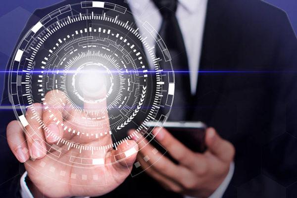 Inversión mundial en tecnología de la información caerá un 5,4% en 2020