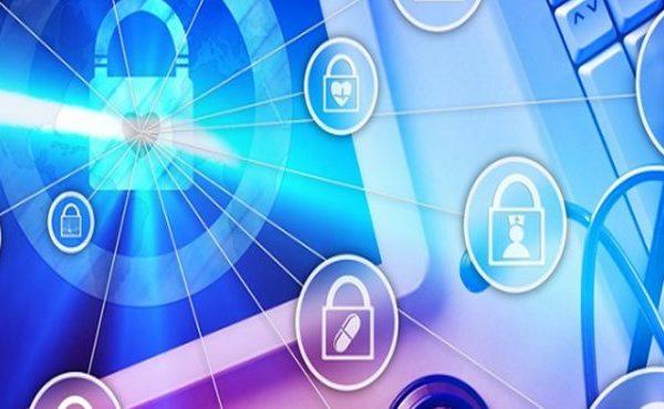 Tendencias de Ciberseguridad 2020: la tecnología se está volviendo más inteligente
