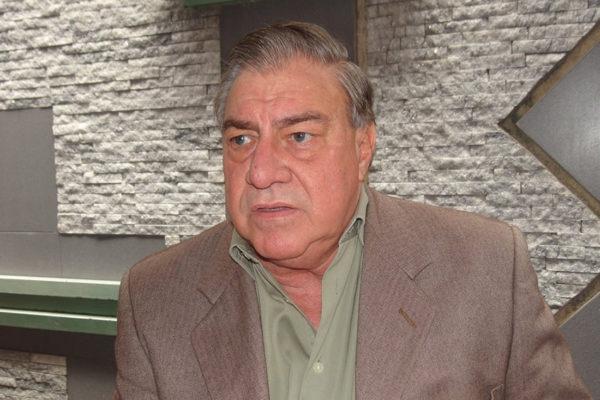 Analista Socías López: aumentará escasez de gas y diésel