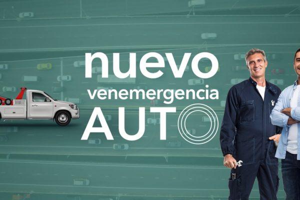 Venemergencia se consolida como Plataforma de Asistencia Integral de Venezuela
