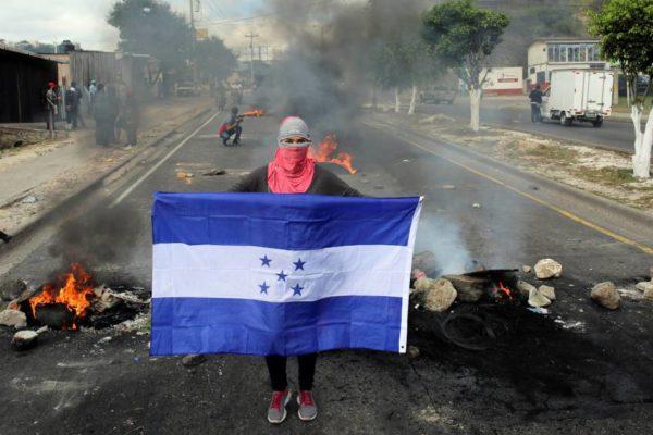 2020, año poco alentador para la economía de Honduras
