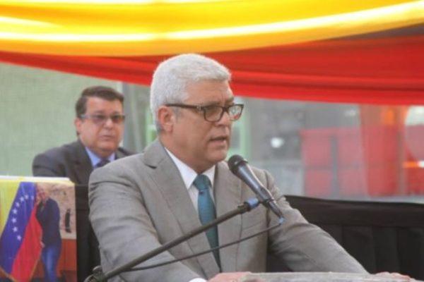 AN propone entregar ayudas directas de $15 a población vulnerable