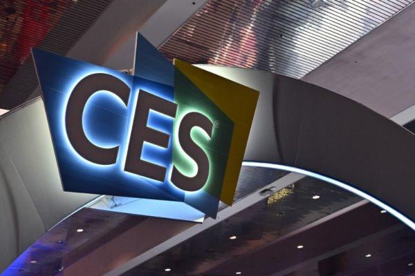 Feria CES: «COVID-19 ha acelerado la tecnología unos 7 años»