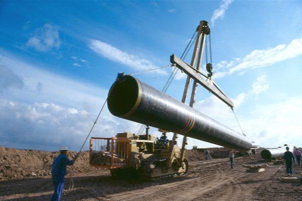 Oleoducto más grande de EEUU cerró por ataque cibernético
