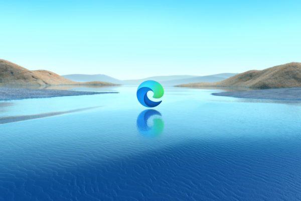 Microsoft lanza su navegador Edge Chromium con código abierto de Google