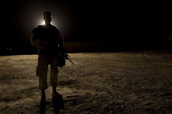 #Crisis: Irán atacó con misiles a bases usadas por tropas de EEUU en Irak
