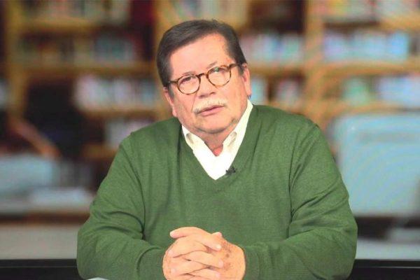 Leopoldo Castillo dirigirá toma progresiva de Telesur en la región