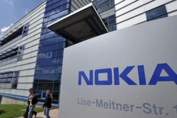 Nokia regresó a beneficios en 2019 y gana $15 millones
