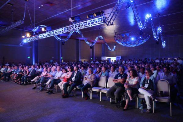 Inversores, tecnología y 'networking' destacan en el Punta Tech Meetup 2020