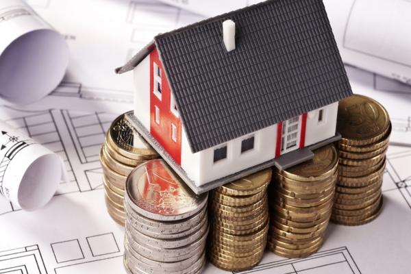 ABM: el crédito a la vivienda en México creció 11,2%, pese a la desaceleración