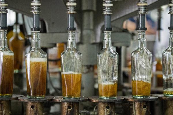 Civea: Exportación de bebidas alcohólicas alcanza los $60 millones