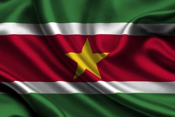 Guyana y Surinam firman un acuerdo para potenciar el sector turístico
