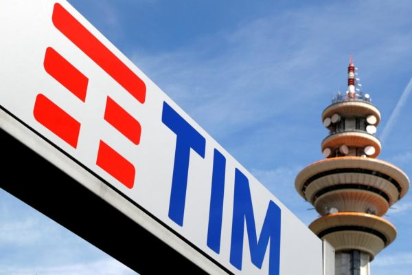 Italia multa a Telecom con $5,3 millones por prácticas comerciales incorrectas