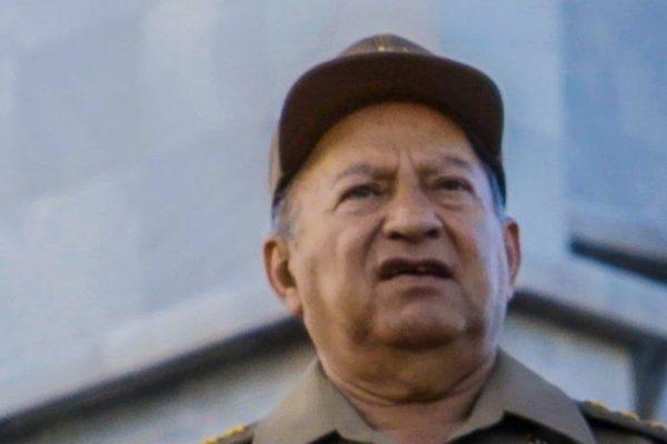 EEUU prohíbe ingreso a ministro de Cuba por violar DDHH en Venezuela