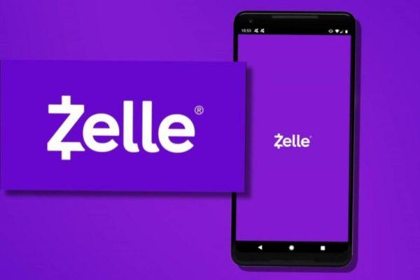 Con estas billeteras virtuales puedes realizar transacciones en Zelle