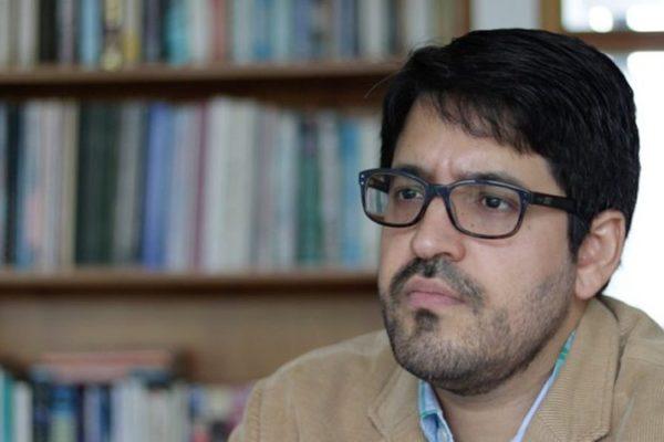 Oliveros: nivel de las reservas Internacionales no significa colapso del régimen de Maduro
