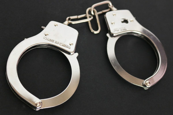 Estos son los delitos tributarios que se pagan con cárcel