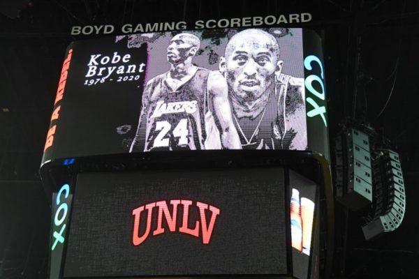 Kobe Bryant: el perfil de una leyenda