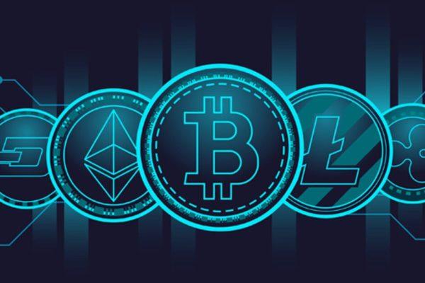 Binance prohíbe comprar criptomonedas con tarjetas bancarias en países de América Latina