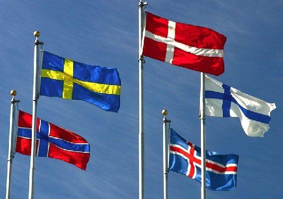 Países nórdicos ven como amenaza a su modelo laboral un salario mínimo en la UE