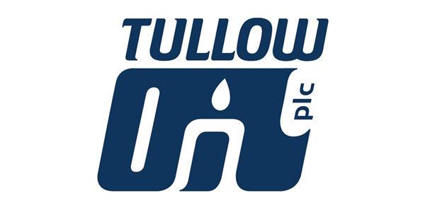 La compañía Tullow Oil anuncia el hallazgo de petróleo en la costa de Guyana